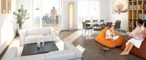 Wohnungsauflösungen München